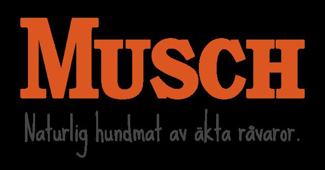 musch_logo_sverigergb_0